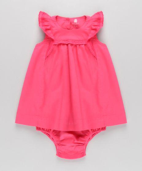 Vestido-com-Bordado---Calcinha-Rosa-Escuro-8669481-Rosa_Escuro_1
