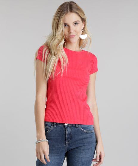 Blusa-Basica-Canelada-Vermelha-8713830-Vermelho_1