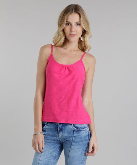 Regata-Basica-Flame-Pink-8713787-Pink_1