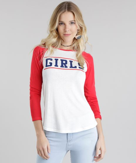 Blusa--Girls--Branca-8745245-Branco_1