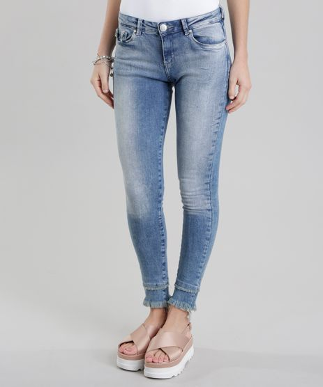 Calca-Jeans-Cigarrete-Azul-Medio-8720741-Azul_Medio_1