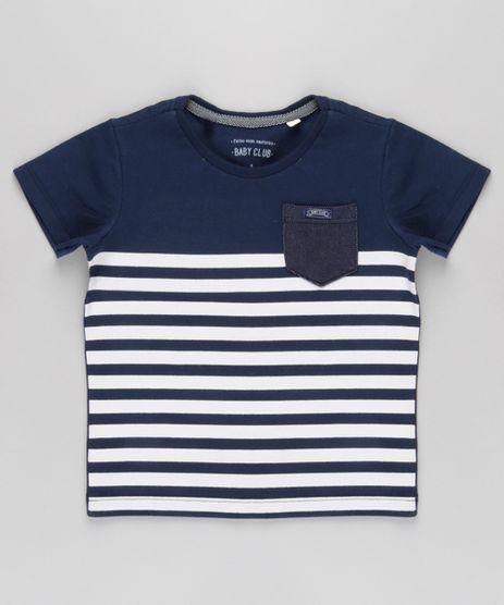 Camiseta-com-Listras-Azul-Marinho-8746835-Azul_Marinho_1
