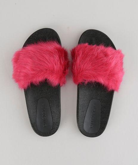 Chinelo-Slide-com-Pelo-Pink-8780875-Pink_1