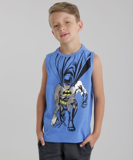 Regata-Batman-Azul-8712828-Azul_1