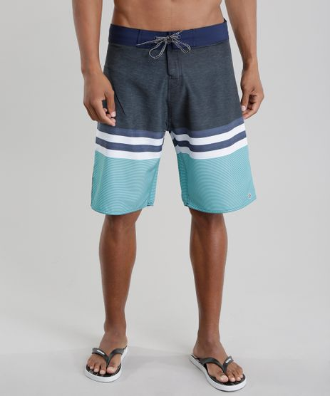 Bermuda-Listrada-Azul-8520501-Azul_1