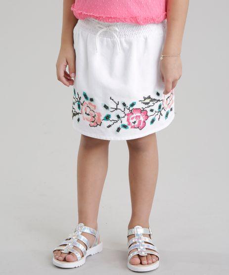 Saia-com-Bordado-Floral-Off-White-8678530-Off_White_1