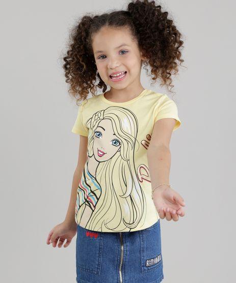 Blusa-Barbie-Amarelo-Claro-8764189-Amarelo_Claro_1