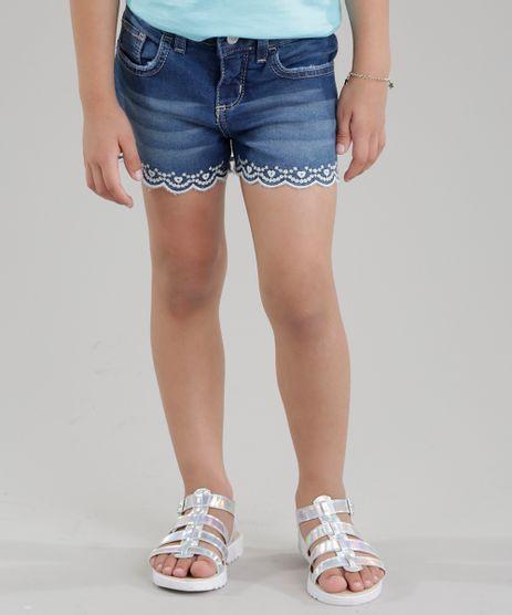 Short-Jeans-com-Bordado-Azul-Medio-8732409-Azul_Medio_1