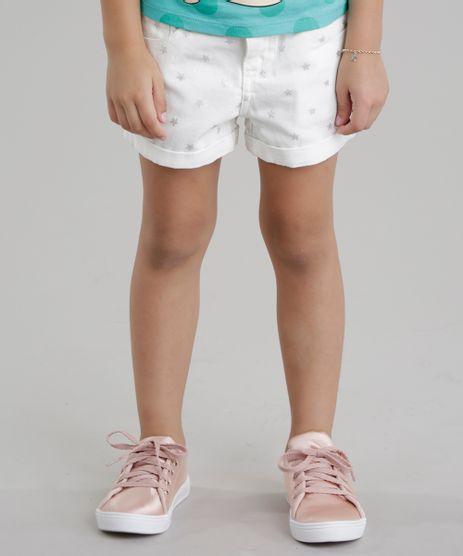 Short-Estampado-de-Coracoes-Branco-8762723-Branco_1