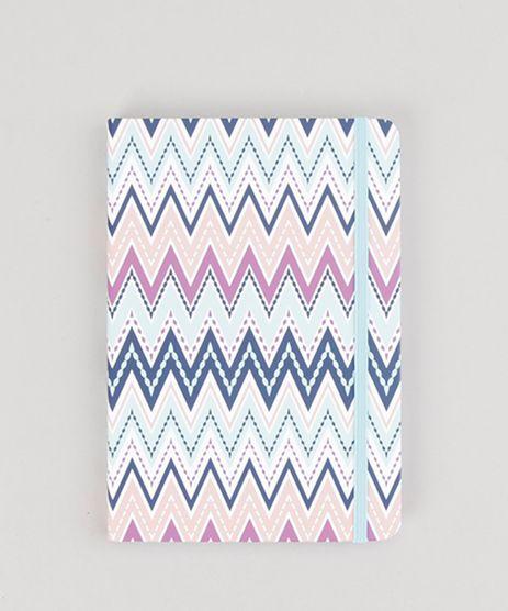 Caderno-Estampado-Geometrico-sem-Pauta-Branco-8789871-Branco_1