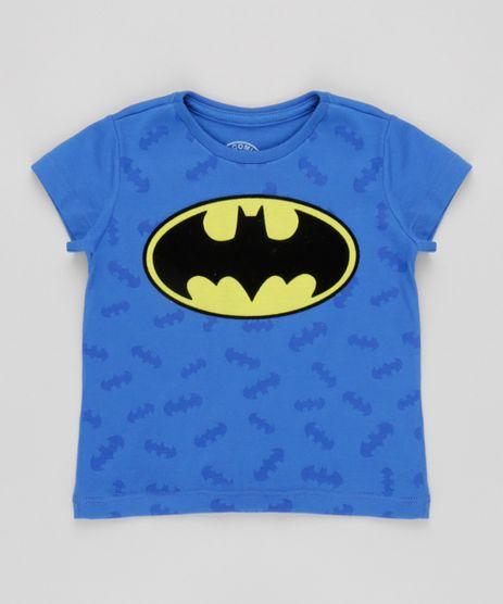 Camiseta-Batman-Azul-8778846-Azul_1