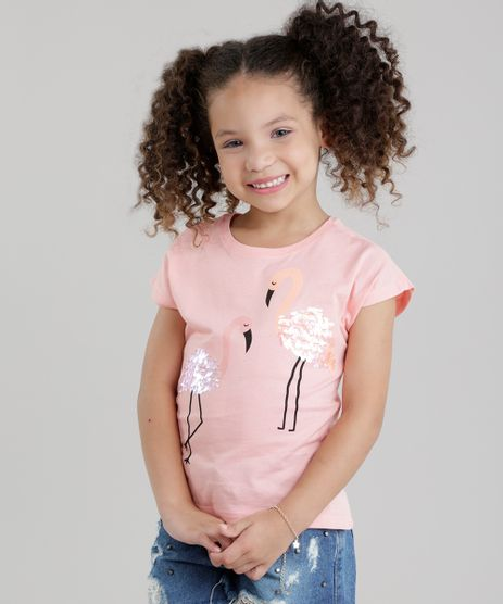 Blusa-Flamingos-com-Paetes-Coral-8737678-Coral_1