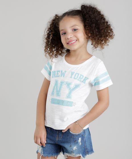 Blusa--New-York--com-Brilho-Azul-Claro-8759740-Azul_Claro_1