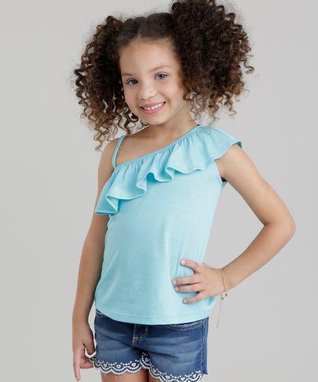 Blusa-Um-Ombro-So-com-Babado-Azul-Claro-8737751-Azul_Claro_1