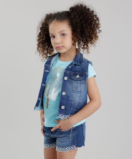 Colete-Jeans-com-Bordado-Azul-Escuro-8754589-Azul_Escuro_1
