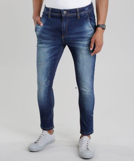 Calca-Jeans-Cropped-Azul-Escuro-8681113-Azul_Escuro_1
