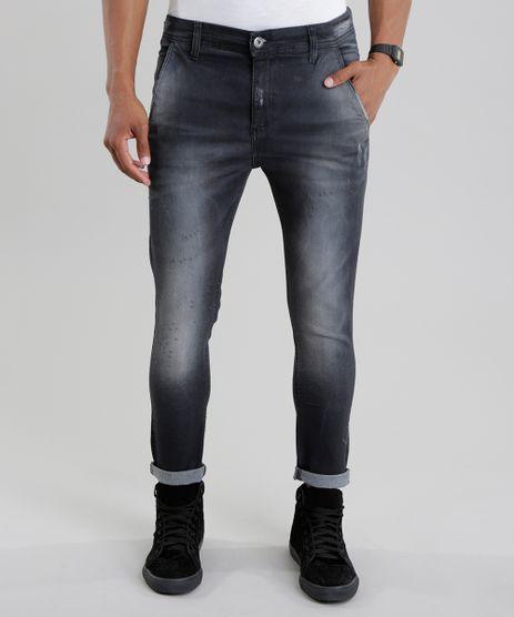 Calca-Jeans-Cropped-Preta-8681123-Preto_1