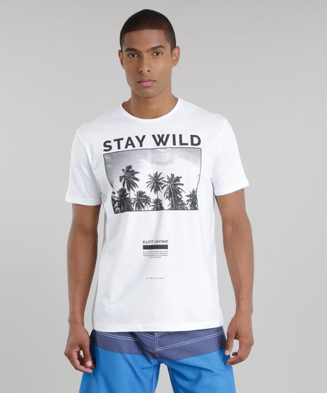 Camiseta--Stay-Wild--Branca-8710796-Branco_1