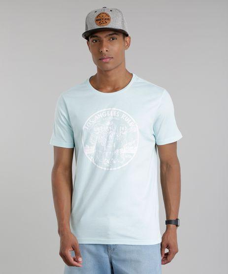 Camiseta--Chinatown--Verde-Claro-8727747-Verde_Claro_1