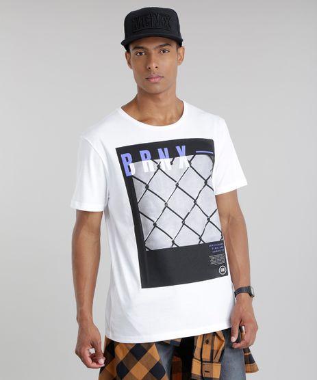 Camiseta--Brnx--Branca-8731453-Branco_1