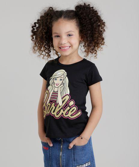 Blusa-Barbie-com-Glitter-Preta-8764182-Preto_1