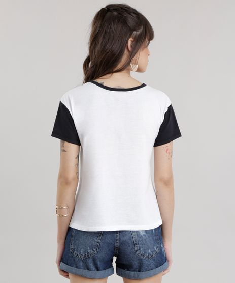 //www.cea.com.br/blusa--never-without-wifi--off-white-8745187-off_white/p