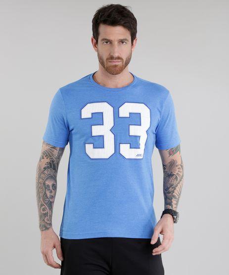 Camiseta-Ace--33--Azul-8775236-Azul_1