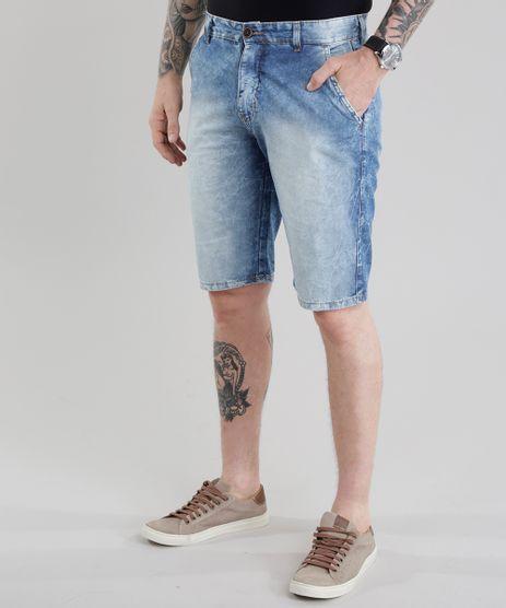 Bermuda-Jeans-Reta-Azul-Medio-8852157-Azul_Medio_1