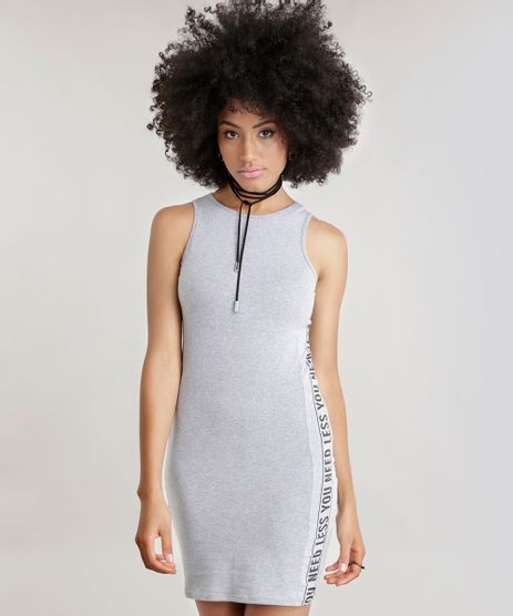 Vestido--You-Need-Less--Cinza-Mescla-8744261-Cinza_Mescla_1