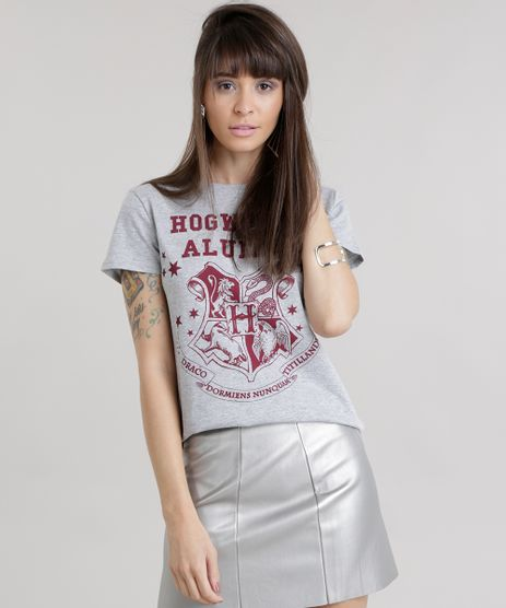 Blusa--Hogwarts--Cinza-Mescla-8757152-Cinza_Mescla_1