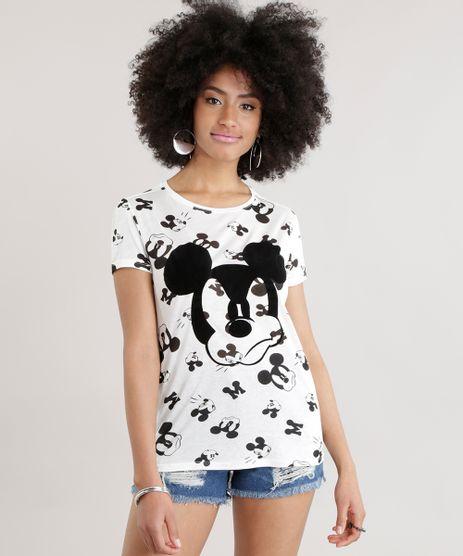 Blusa-Estampada-Mickey-Off-White-8636677-Off_White_1