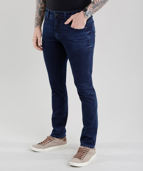 Calca-Jeans-Slim-Azul-Escuro-8728076-Azul_Escuro_1