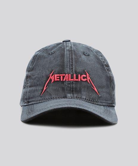 Bone-Metallica-Preto-8788229-Preto_1