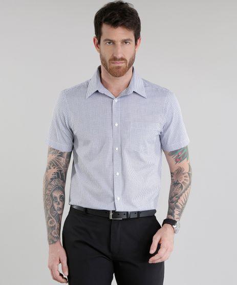 Camisa-Estampada-Xadrez-Branca-8653954-Branco_1