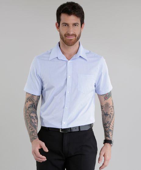 Camisa-Comfort-Texturizada-Azul-Claro-8653930-Azul_Claro_1