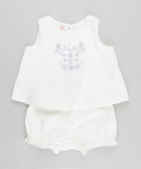Conjunto-de-Regata-Bordada---Short-Off-White-8656580-Off_White_1