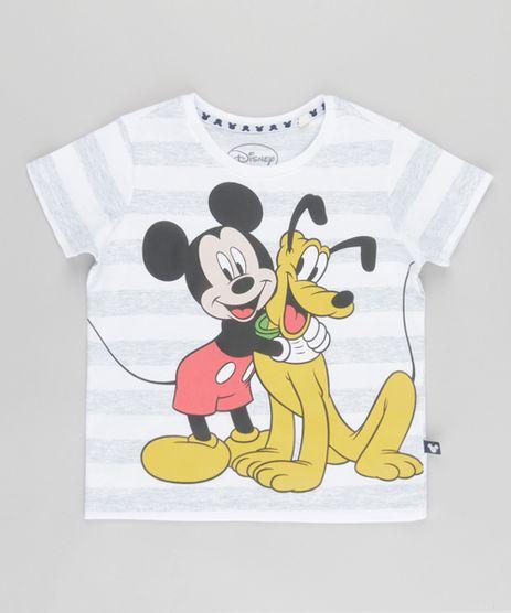 Camiseta-Listrada-Mickey-Branca-8743017-Branco_1