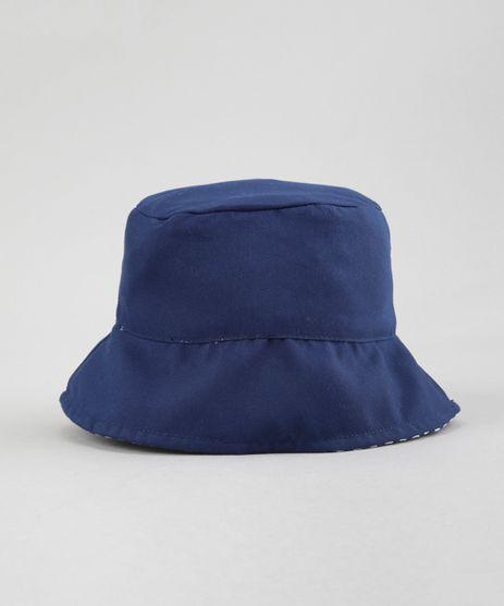 Chapeu-Azul-Marinho-8721071-Azul_Marinho_1