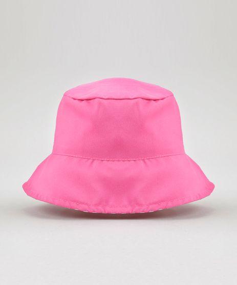 Chapeu-Rosa-8721076-Rosa_1