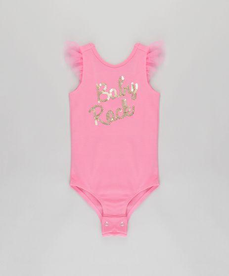 Body--Baby-Rock--com-Tule-e-Paete-Rosa-8750154-Rosa_1