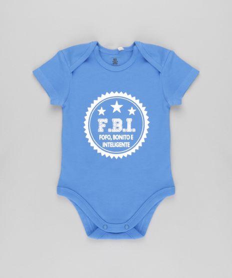 Body--F-B-I---em-Algodao---Sustentavel-Azul-8661479-Azul_1