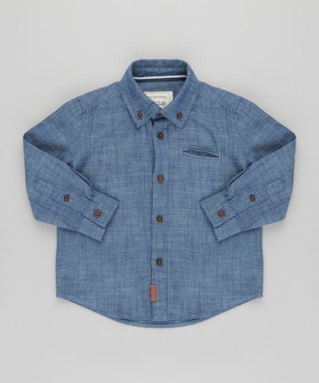 Camisa-Jeans-Azul-Medio-8668882-Azul_Medio_1