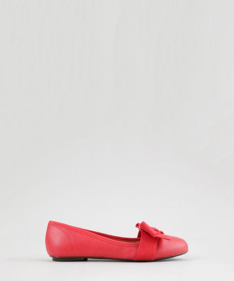 Sapatilha-Molekinha-com-Laco-Vermelha-8797288-Vermelho_1