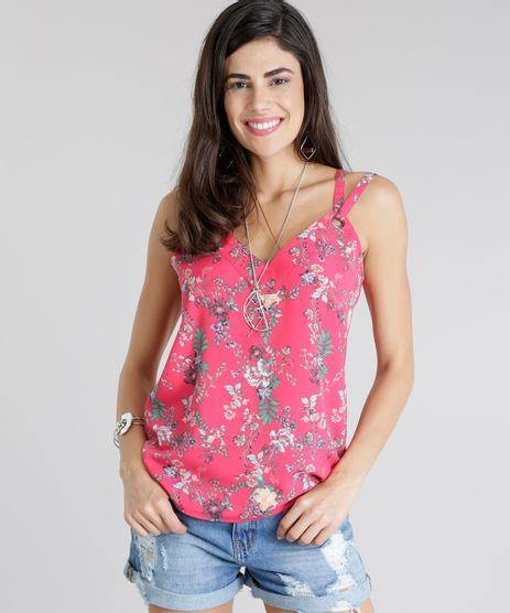 Regata-Estampada-Floral-Rosa-8681448-Rosa_1