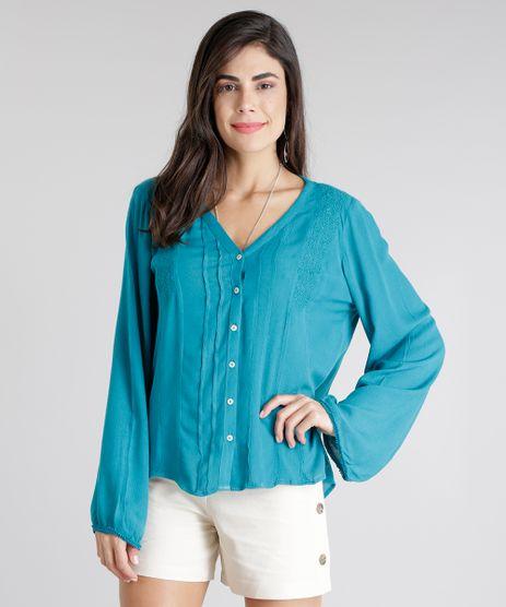 Camisa-com-Bordado-Azul-8656951-Azul_1