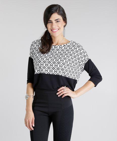 Blusa-Estampada-Geometrica-Off-White-8743041-Off_White_1