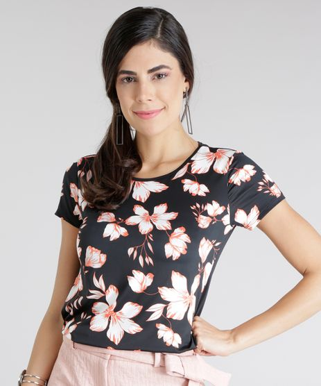 Blusa-com-Estampa-Floral-Preta-8803862-Preto_1