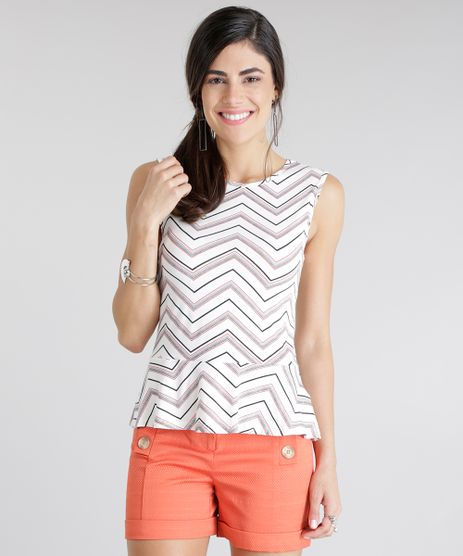 Regata-Peplum-Estampada-Chevron-Off-White-8802242-Off_White_1