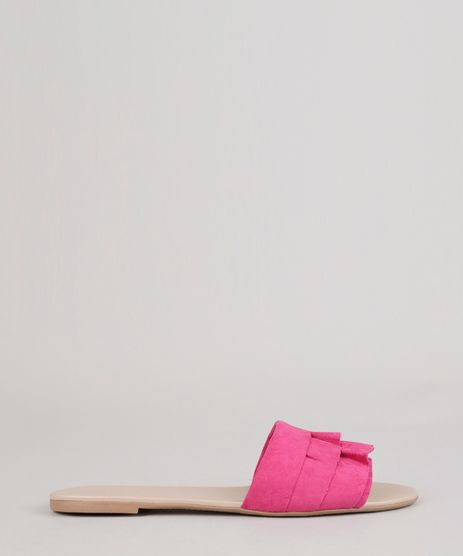 Rasteira-em-Suede-com-Babado-Pink-8825219-Pink_1