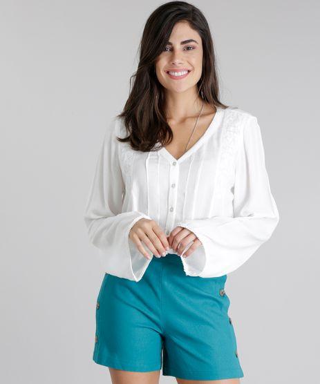Camisa-com-Bordado-Off-White-8656951-Off_White_1